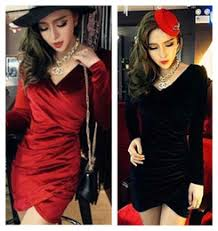 new years dresses for sale discount new year dresses 2017 new year dresses on