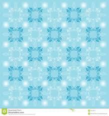 blue pattern background stock photo image 1672870