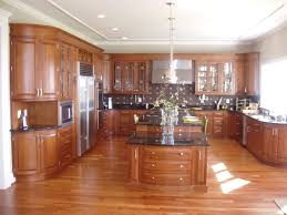 kitchen custom design cabinetry fancy kitchen accessories
