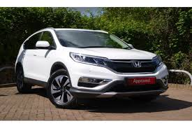 used honda cr v cars for sale in stroud gloucestershire motors