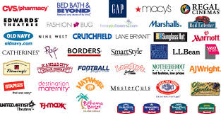 no fee gift cards wholesale gift cards visa gift cards no fee bulk gift cards