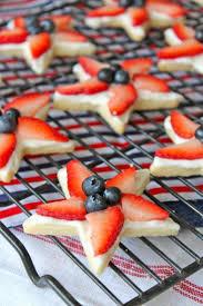 Halloween Sugar Cookie Ideas by Best 25 Star Sugar Cookies Ideas On Pinterest Star Cookies