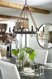 joanna gaines light fixtures joanna gaines light fixtures interior favorite good view dining room