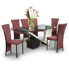 Cheap Kitchen Sets Furniture by Dining Tables Value City Kitchen Sets In Leading Kitchen Dining