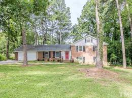 split level ranch split level raleigh estate raleigh nc homes for sale zillow