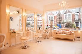 la durbin boutique u2013 the chic fulham salon salons salon ideas