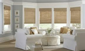 best fresh window shades san francisco 13288
