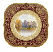 476 best royal worcester porcelain images on pinterest worcester