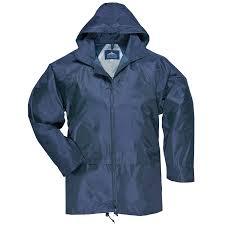 best sellers best men s outerwear jackets coats