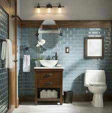 Ideas For Bathroom Showers Shower Wall Tile Bathroom Wall Tiles Pattern Design Tiles Design