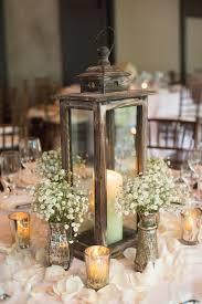white lantern centerpieces 48 amazing lantern wedding centerpiece ideas deer pearl flowers