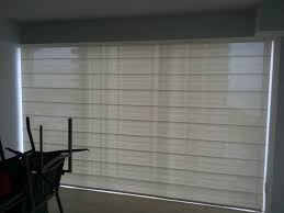 roman shades manufacturers of custom window treatments