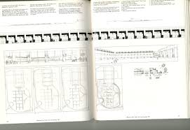 Low Cost Housing Plans by Pin By Gerri Witthuhn On James Stirling Pinterest Stirling