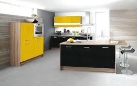 modele cuisine aviva modele cuisine aviva modele cuisine aviva la cuisine style cuisine