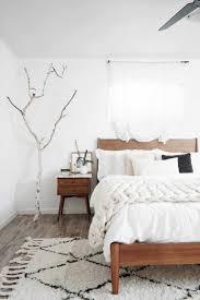 Bedroom Decor Ideas Pinterest Bedroom White Bedrooms Stunning Rooms Diy Bedroom Pinterest And