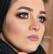 makeup artist makeup passant metwaly makeup artist makeup artist tanta 2 273 photos