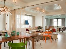 architect residential architects nyc residential architects nyc