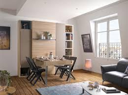 meubles gautier bureau lit escamotable armoire des meubles gautier déco mlc