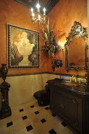 magnificent bathroom lighting fixtures ideas decorating ideas