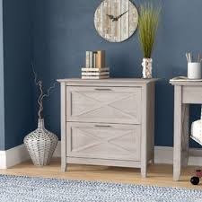 Filing Cabinets Lateral Lateral Filing Cabinets You Ll Wayfair