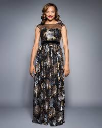 rent frock repeat designer dress rentals