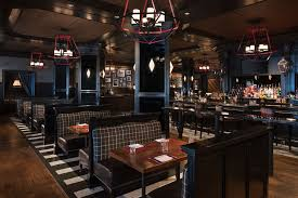 100 Restaurants With Private Dining Rooms Private Dining