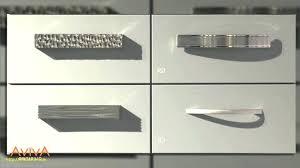 poignee de meuble cuisine poignee porte de cuisine visualdeviance co