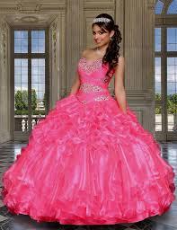 quinceanera pink dresses quinceanera dresses pink naf dresses
