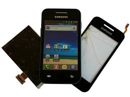 samsung galaxy ace repair ifixit