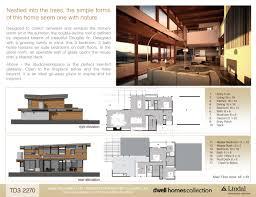 lindal cedar home floor plans td3 2270 janstarhomes u0027s blog