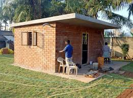 how do you build your own house build your own tiny house cheap tiny house design