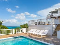 Islander Pool And Patio by Aqua Vista Newly Renovated Private Pool Vrbo