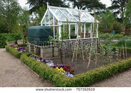 greenhouse stock images royalty free images u0026 vectors shutterstock