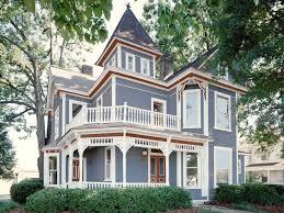 100 best exterior paint colors 2017 exterior paint schemes