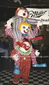 Clown Costumes 38 Best Clown Costume Ideas Images On Pinterest Clown Costumes