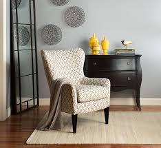 livingroom boston 47 best boston interiors living room images on