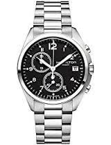 black friday watches amazon hamilton watches amazon black friday 2016 deals sales u0026 cyber