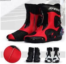 waterproof motocross boots stock mens waterproof motocross boots motorcycle racing boots knight