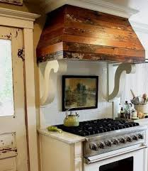 kitchen range design ideas kitchen kitchen range design ideas cottage kitchen design