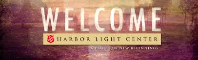 harbor light transitional housing worship with us the salvation army harbor light