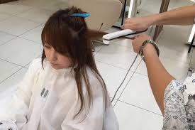 japanese hair the technique and quality of service are the reasons why it s