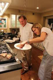how to make perfect grilled tuna steaks delish com