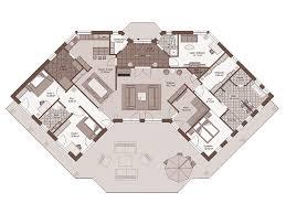 Bungalow Grundrisse  Übersicht mit vielen Bungalow Grundrissen