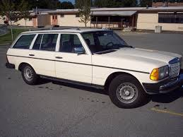 mercedes 300 turbo diesel 1984 mercedes 300 turbo diesel wagon 4 700 peachparts mercedes