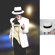 Michael Jackson Smooth Criminal Halloween Costume Buy Wholesale Michael Jackson Smooth China Michael