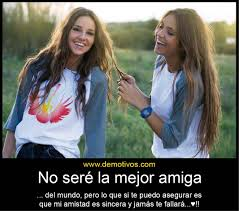 quotes en espanol del amor 100 quotes en espanol amistad p2zsq35g3s1uw23mso1 1280 jpg