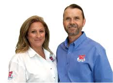 Albemarle Carpet And Upholstery Home Heavens Best Carpet Cleaning Elizabeth City Nc