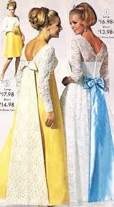 64 best 1960s prom fashion images on pinterest vintage