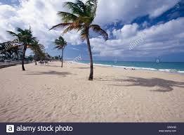 puerto rico beach stock photos u0026 puerto rico beach stock images