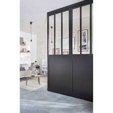 Porte Pliante Leroy Merlin by Beautiful Cloison Amovible Pliante Contemporary Home Decorating